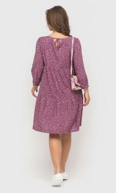 be art 2020 04 07182057 400x667 Купить платье
