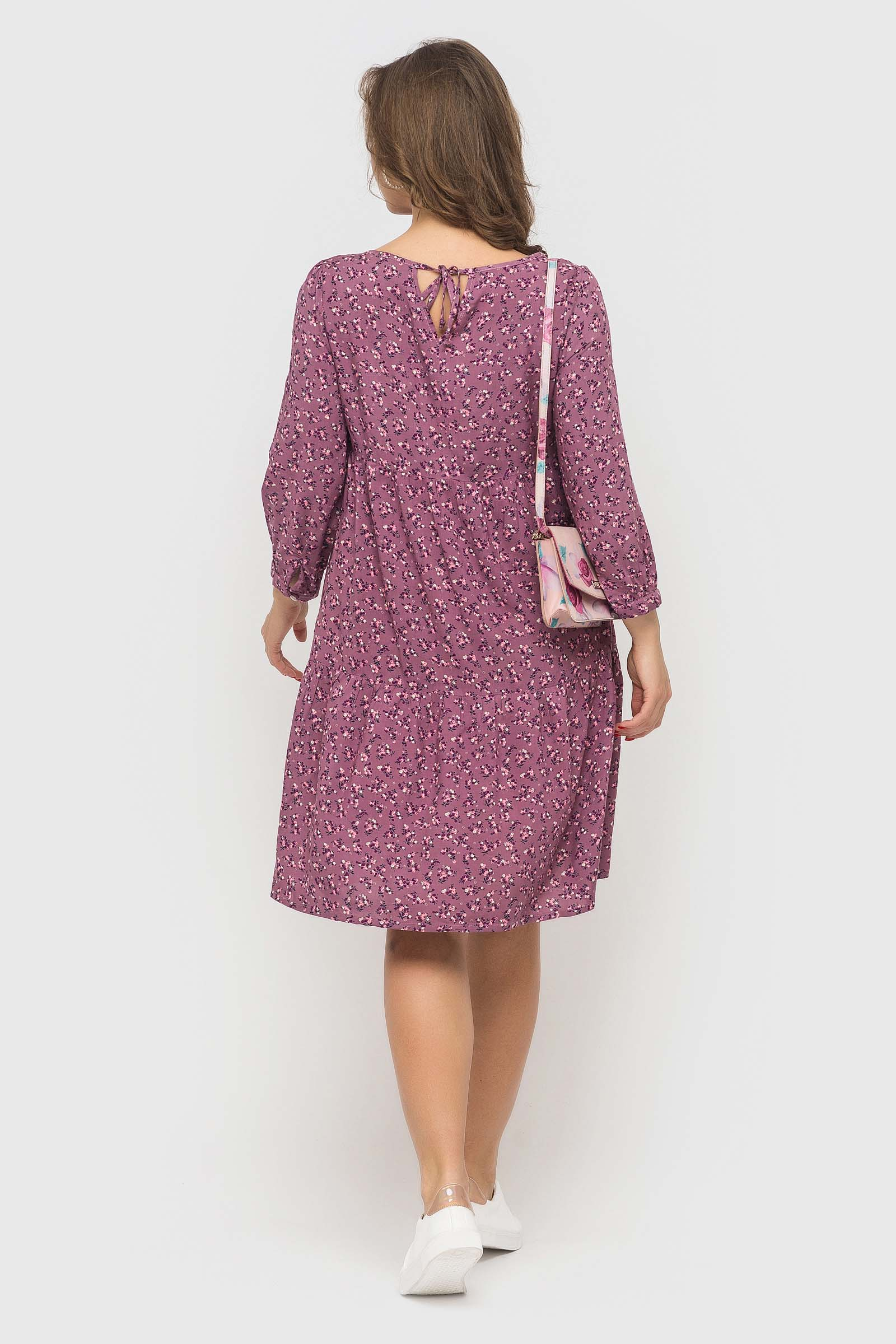 be art 2020 04 07182057 Купить платье