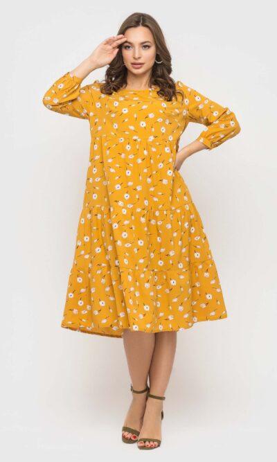be art 2020 04 07182086 400x667 Купить платье