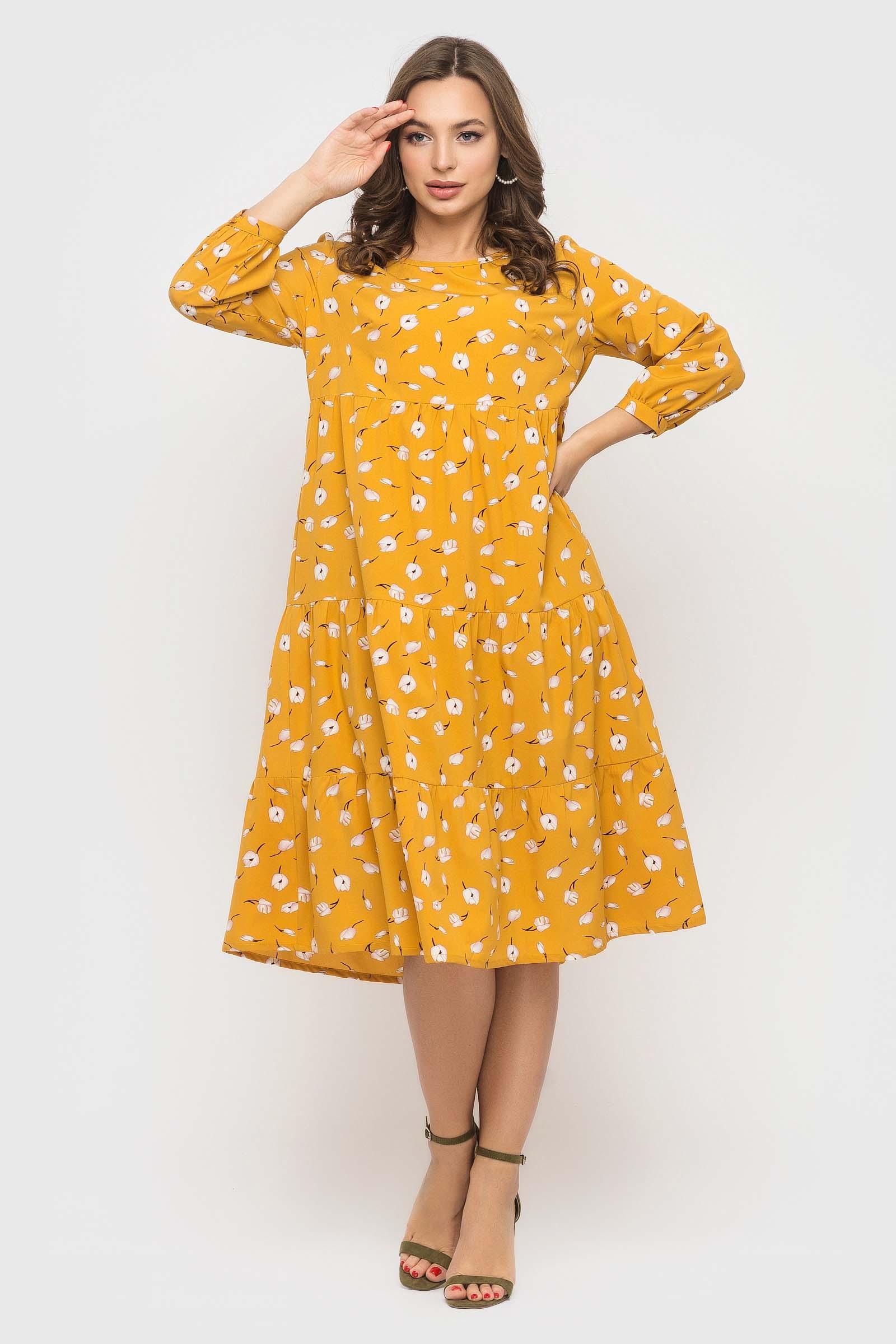 be art 2020 04 07182086 Купить платье