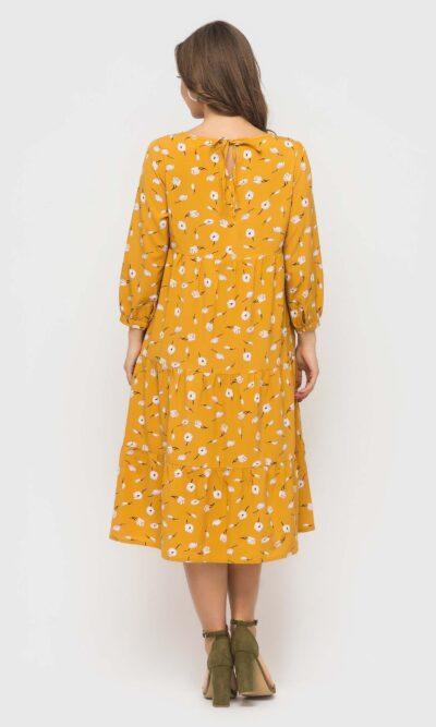 be art 2020 04 07182104 400x667 Купить платье