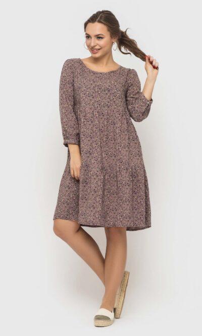 be art 2020 04 07182155 400x667 Купить платье