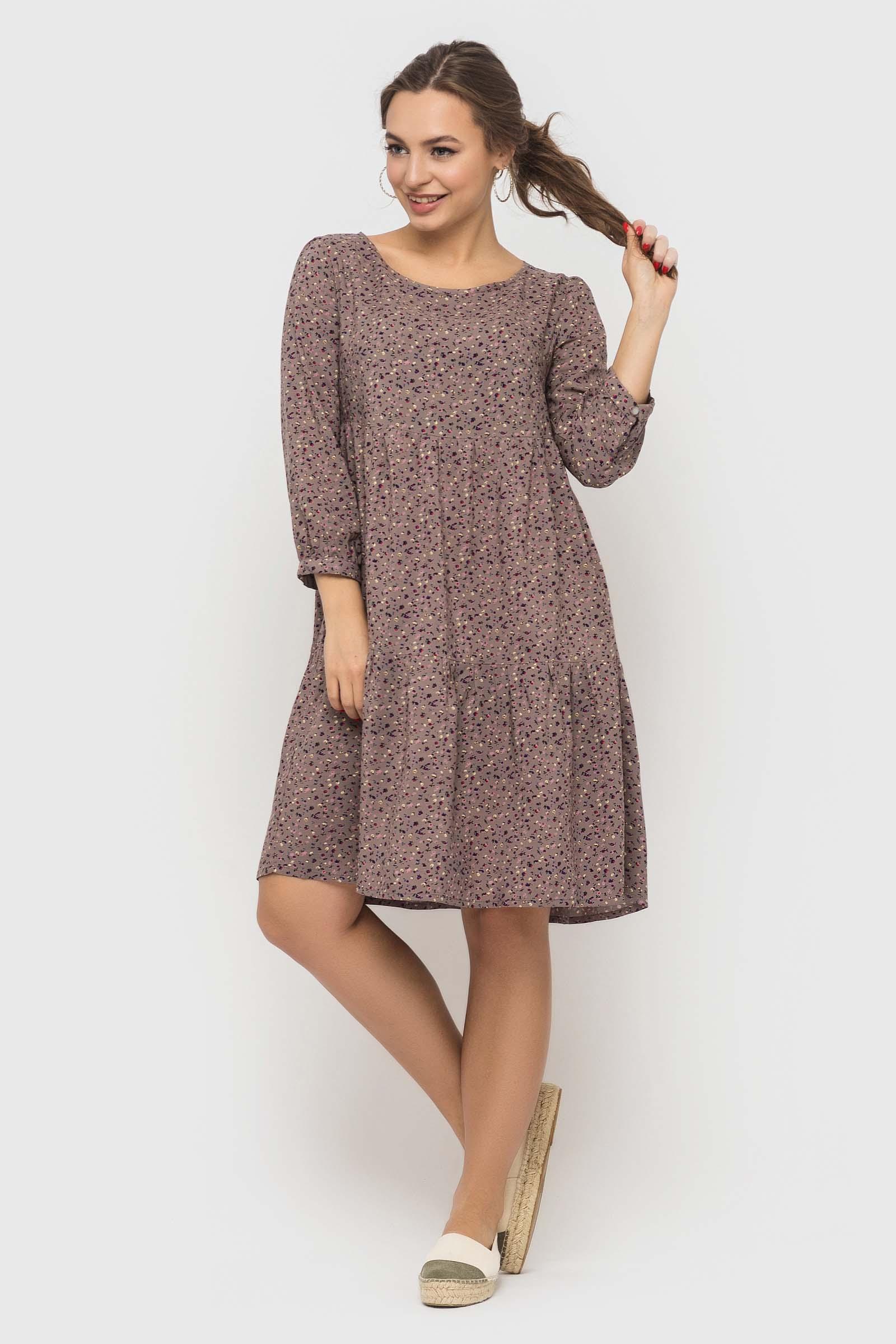 be art 2020 04 07182155 Купить платье
