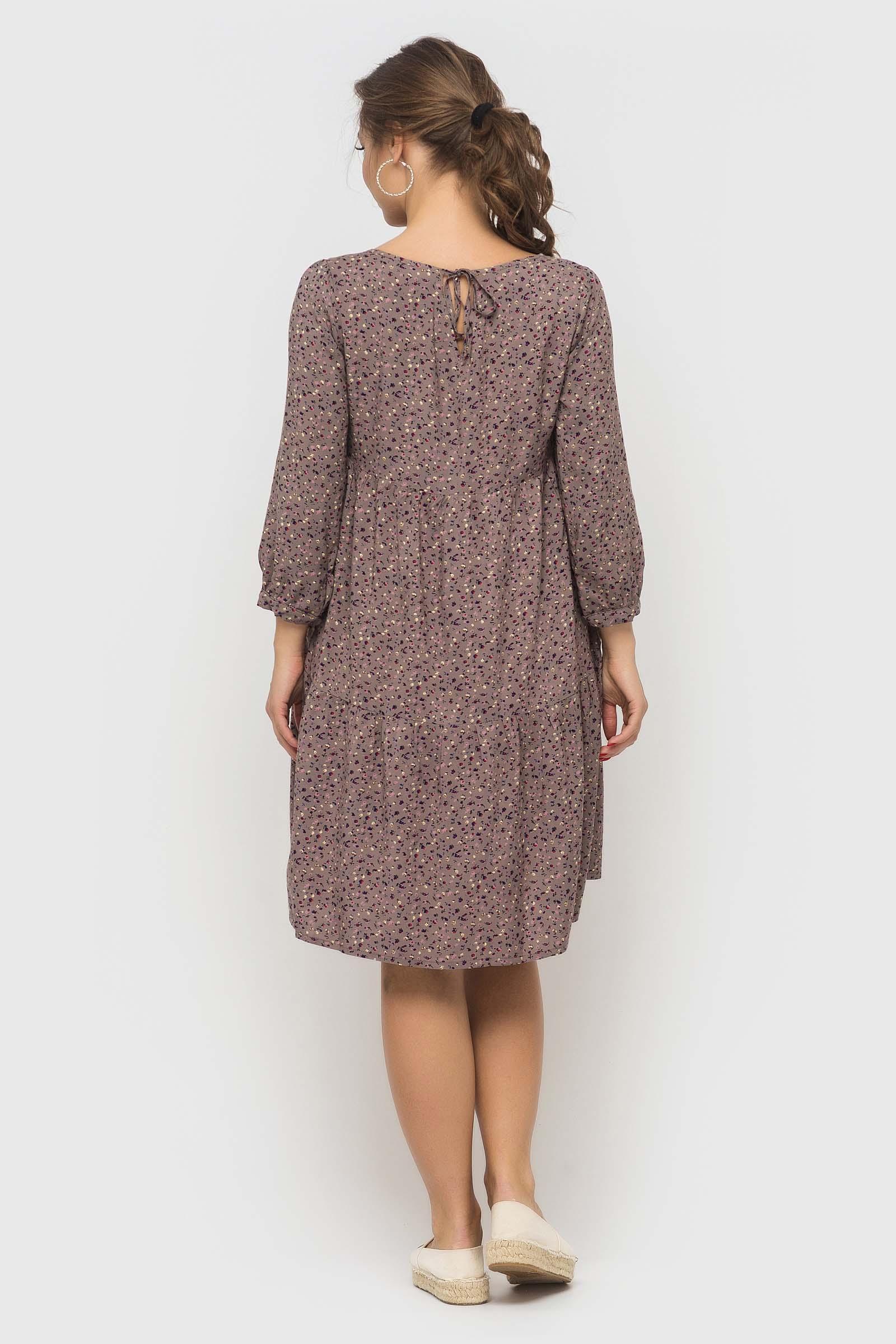 be art 2020 04 07182166 Купить платье