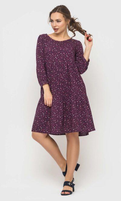 be art 2020 04 07182176 400x667 Купить платье
