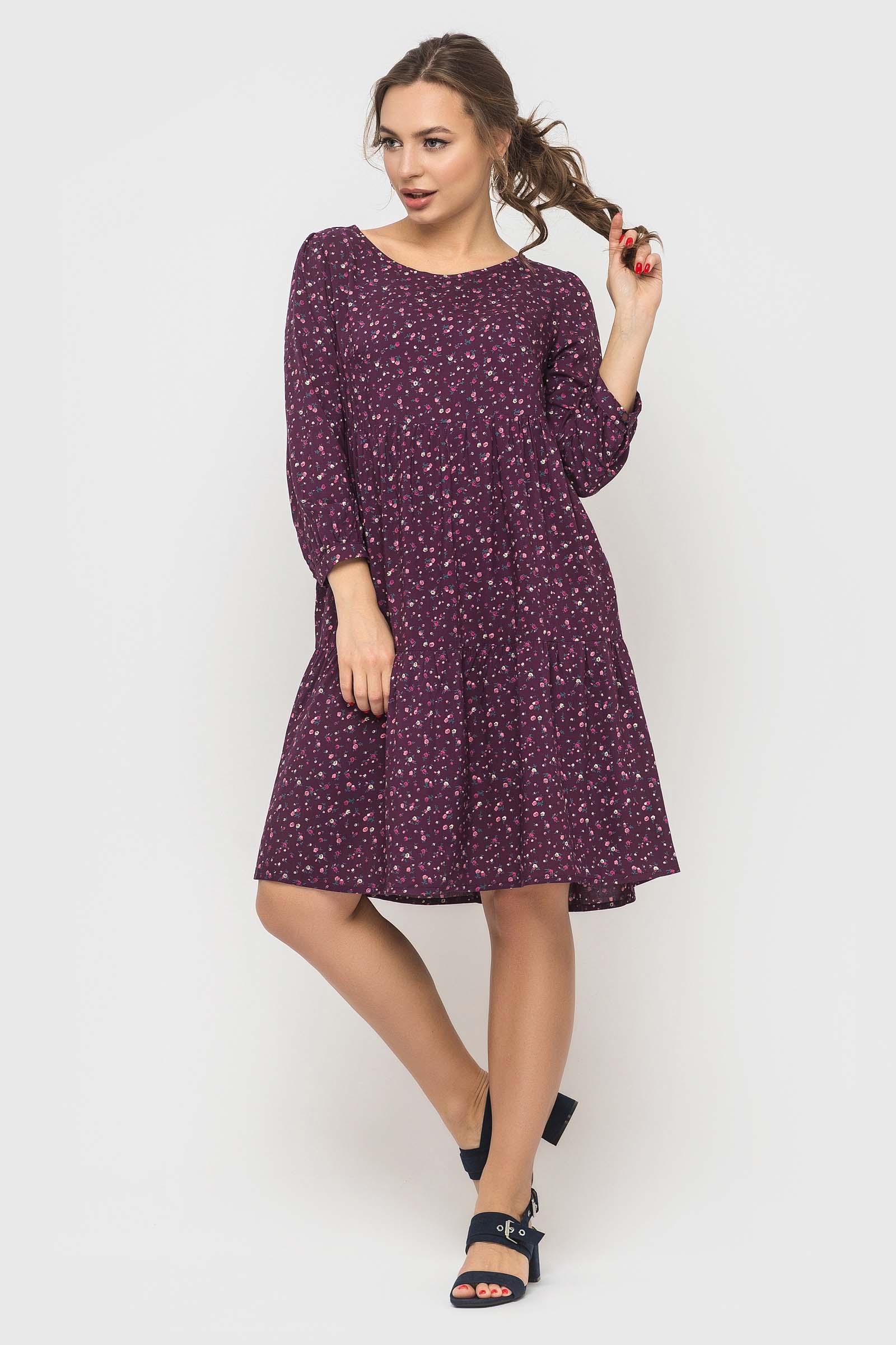 be art 2020 04 07182176 Купить платье