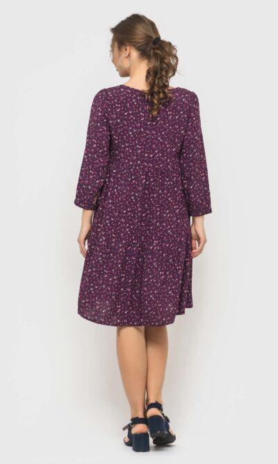 be art 2020 04 07182189 400x667 Купить платье