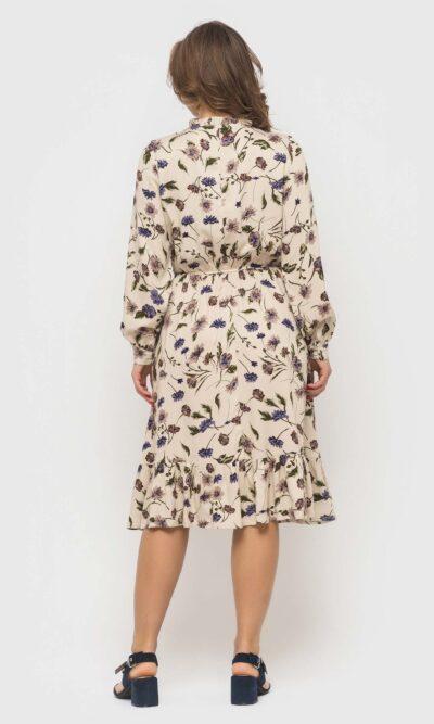 be art 2020 04 07182213 400x667 Купить платье