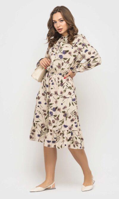 be art 2020 04 07182221 400x667 Купить платье