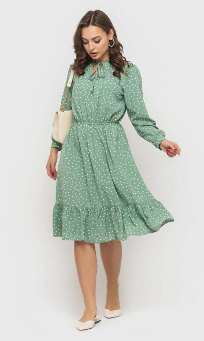 be art 2020 04 07182248 400x667 Купить платье