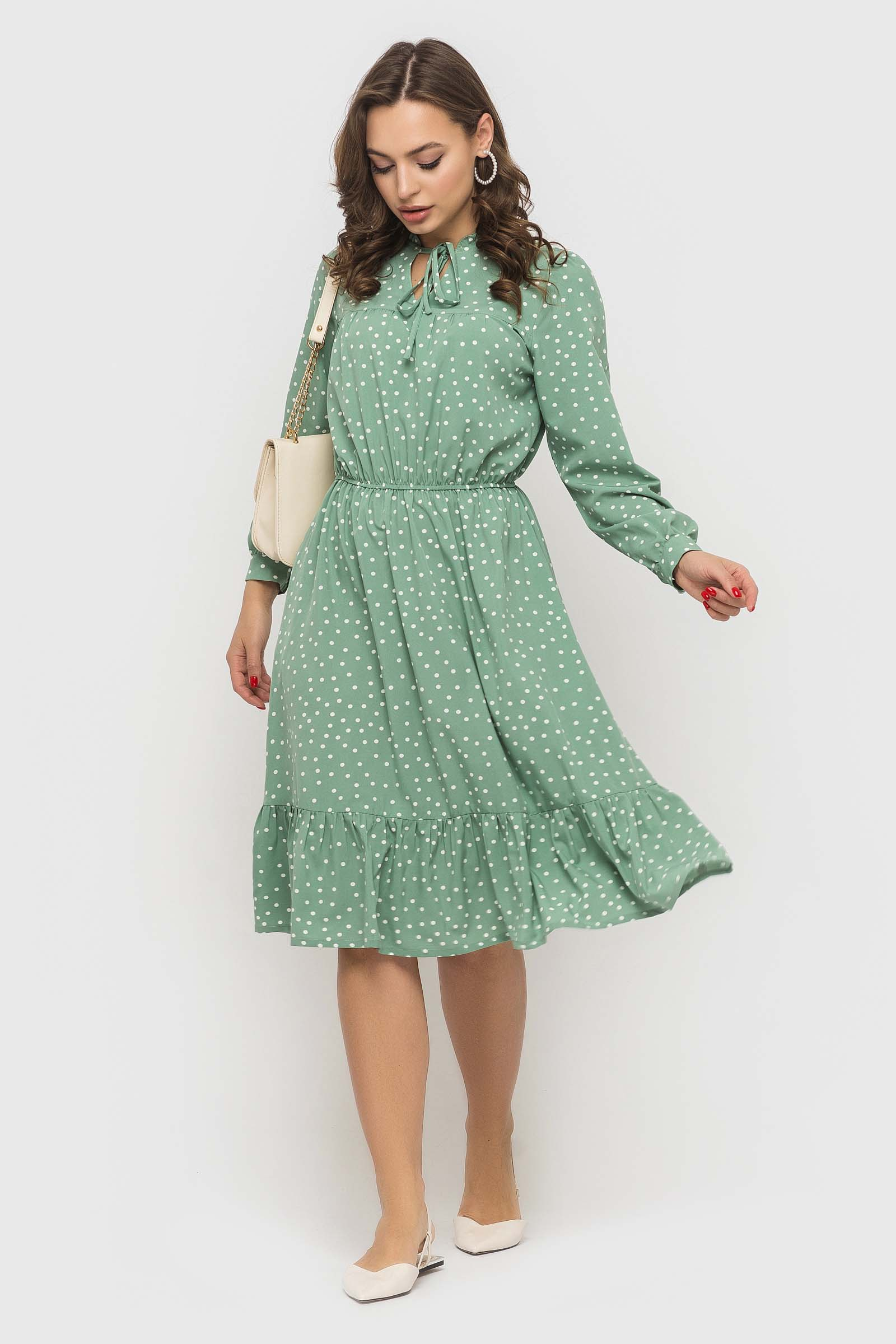be art 2020 04 07182248 Купить платье