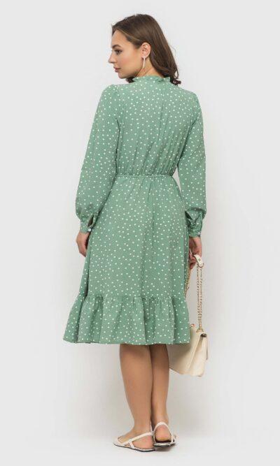 be art 2020 04 07182267 400x667 Купить платье