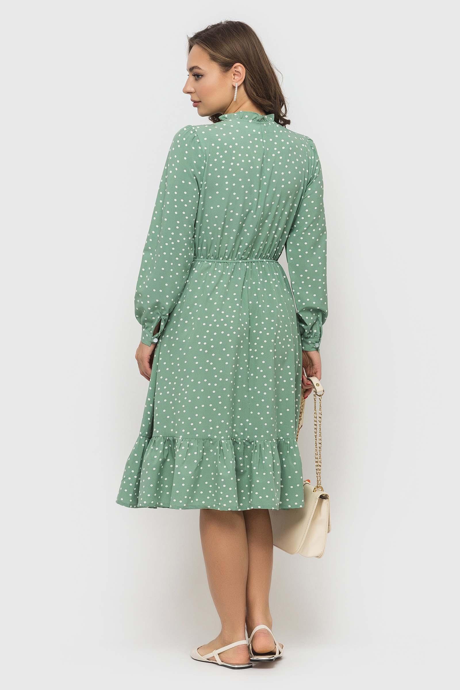 be art 2020 04 07182267 Купить платье