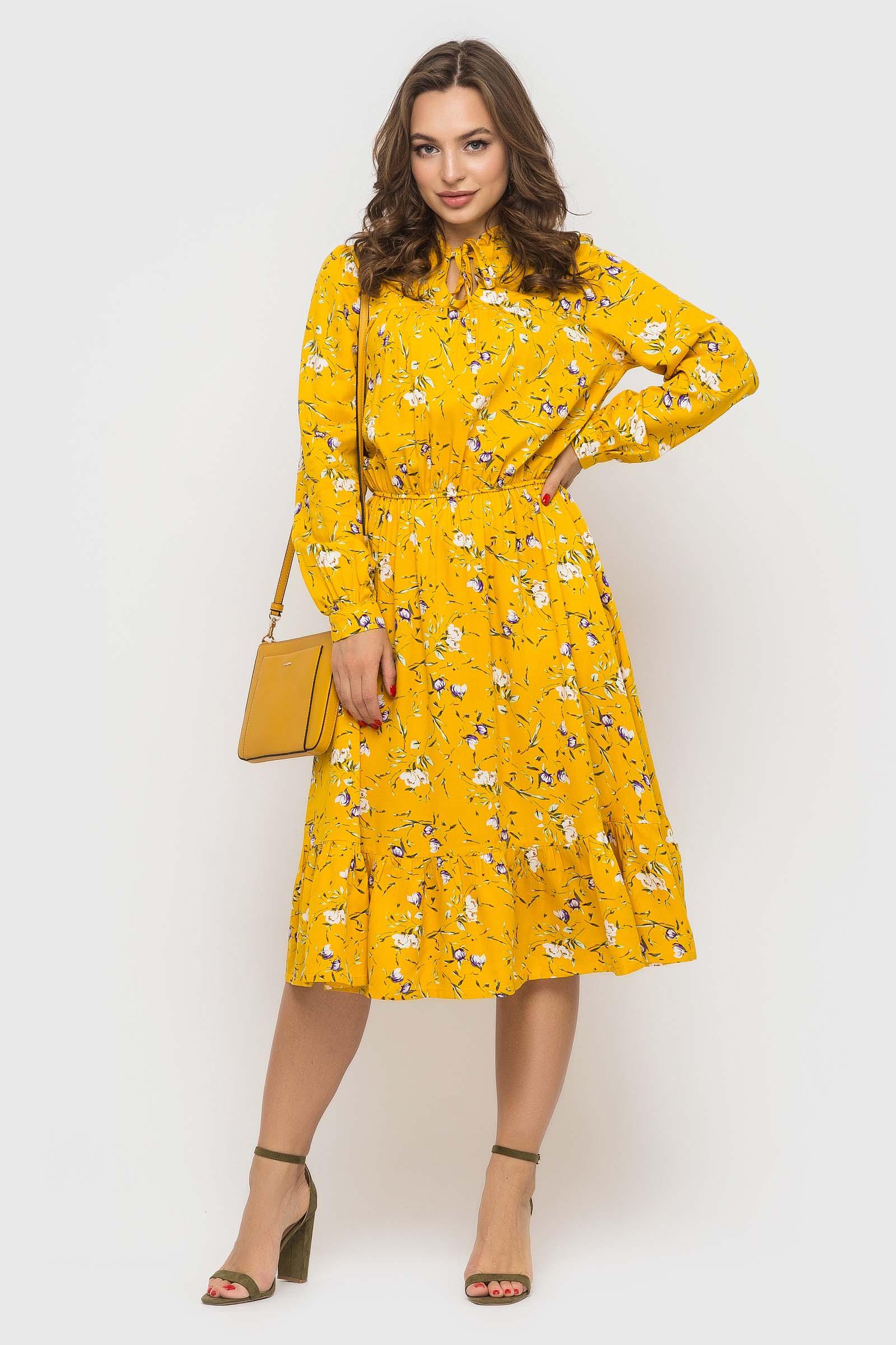 be art 2020 04 07182274 Купить платье