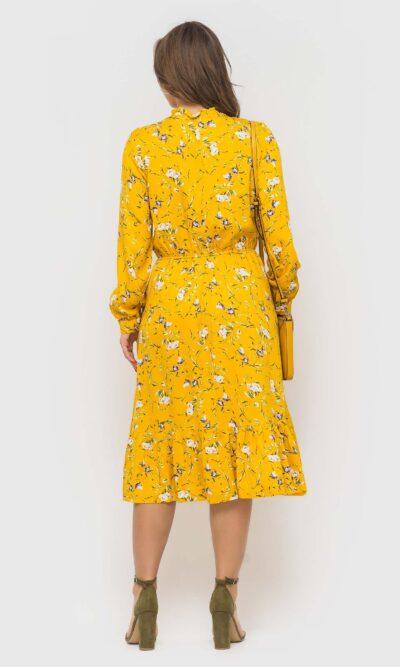 be art 2020 04 07182294 400x667 Купить платье