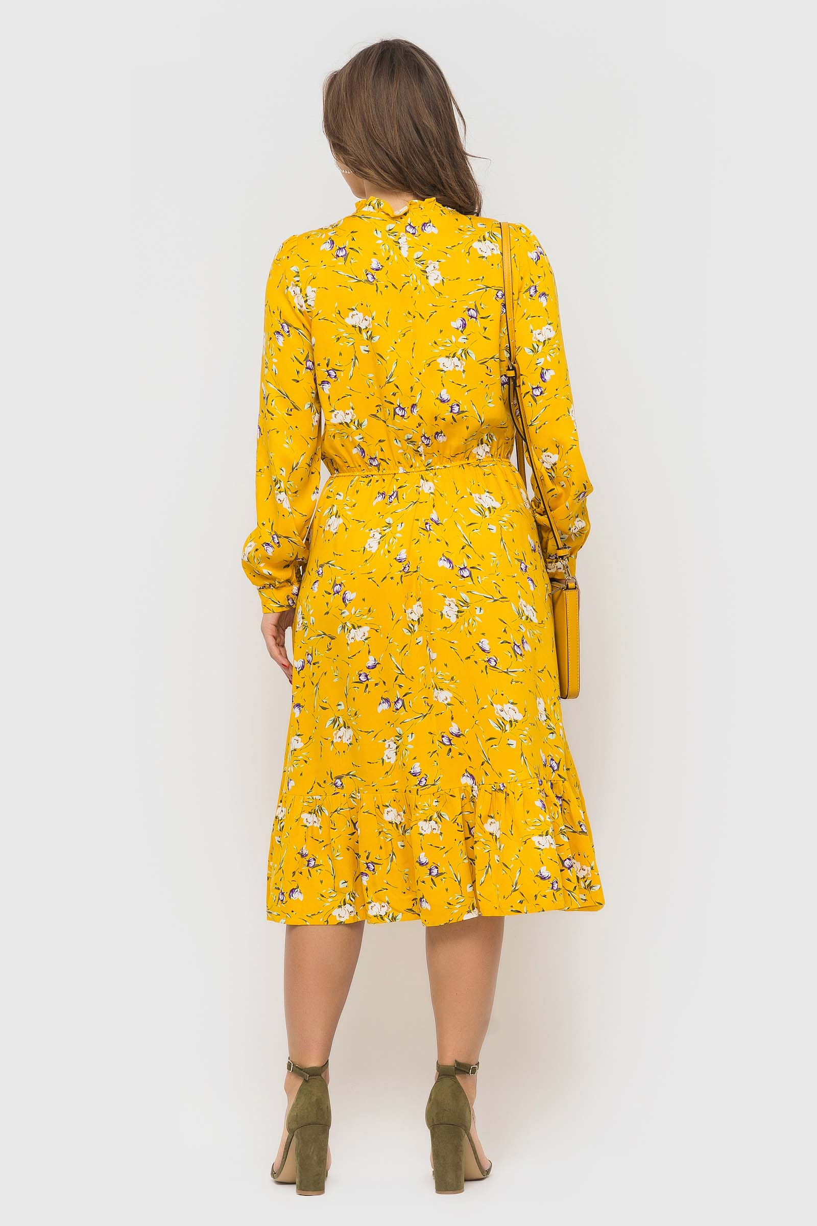 be art 2020 04 07182294 Купить платье
