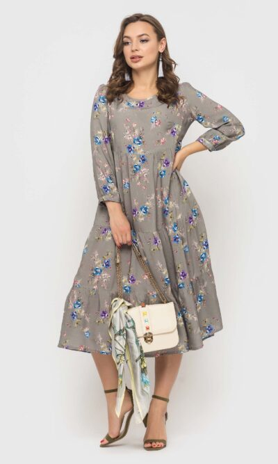be art 2020 04 07182303 400x667 Купить платье