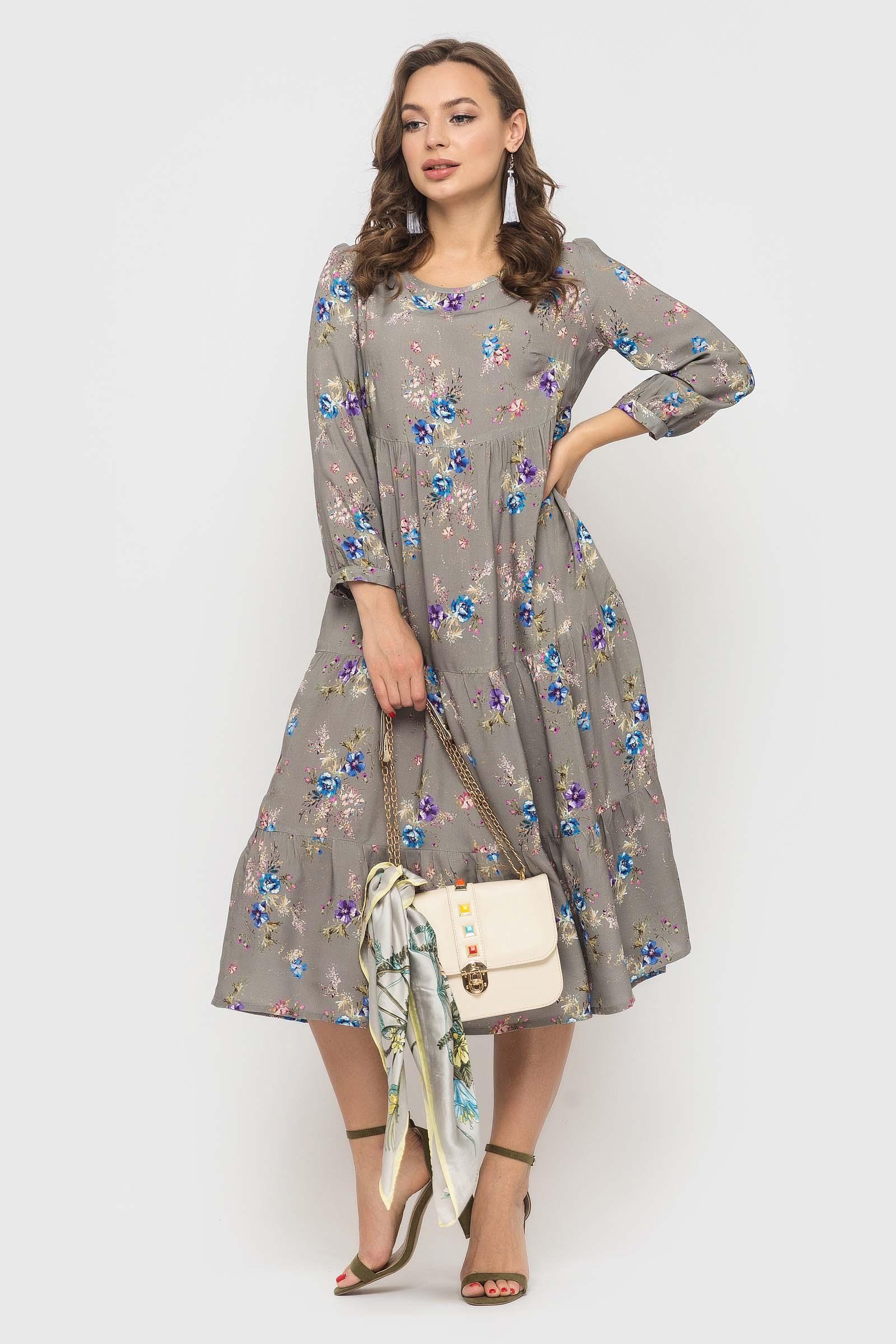 be art 2020 04 07182303 Купить платье