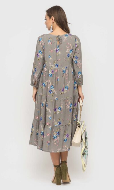 be art 2020 04 07182324 400x667 Купить платье