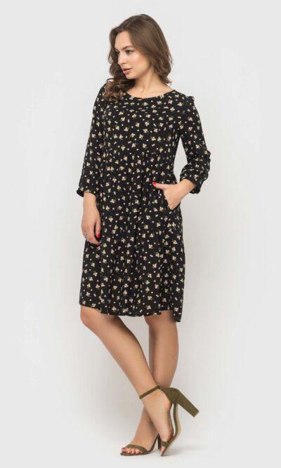 be art 2020 04 07182350 400x667 Купить платье
