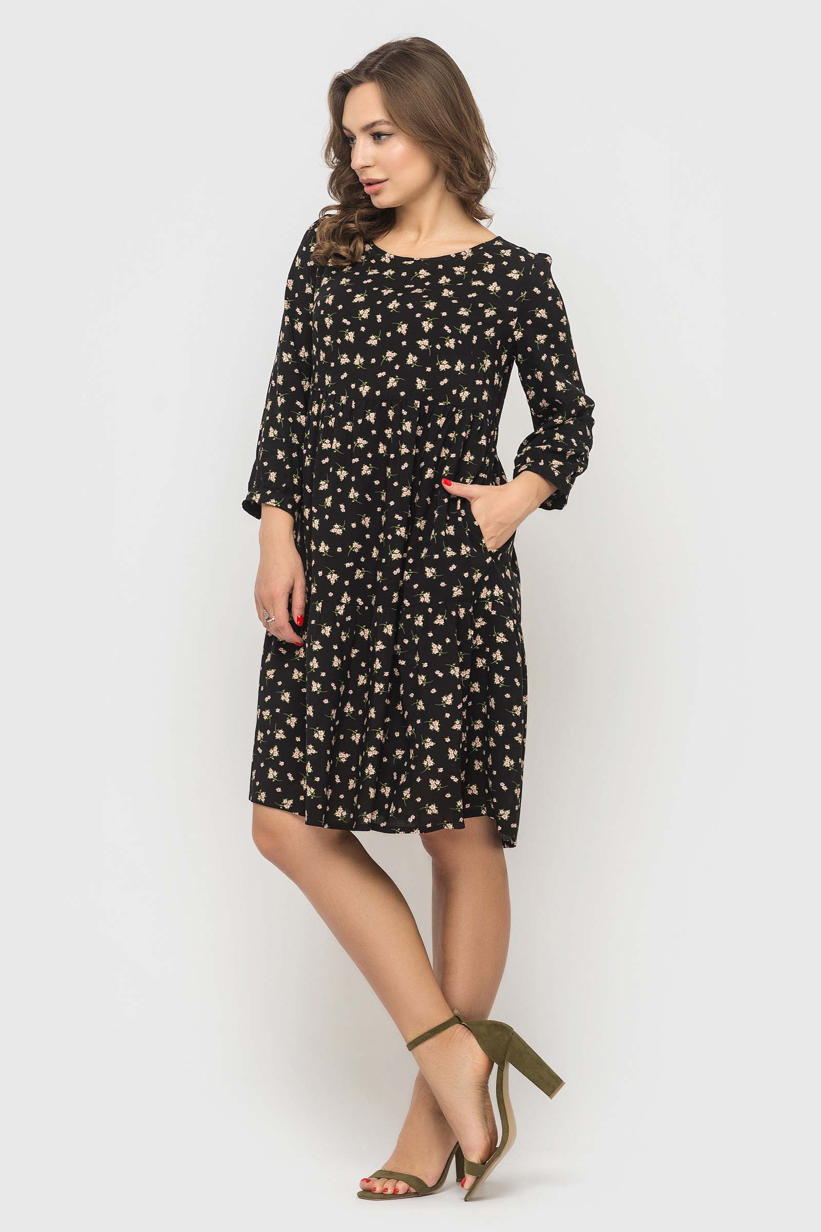 be art 2020 04 07182350 Купить платье