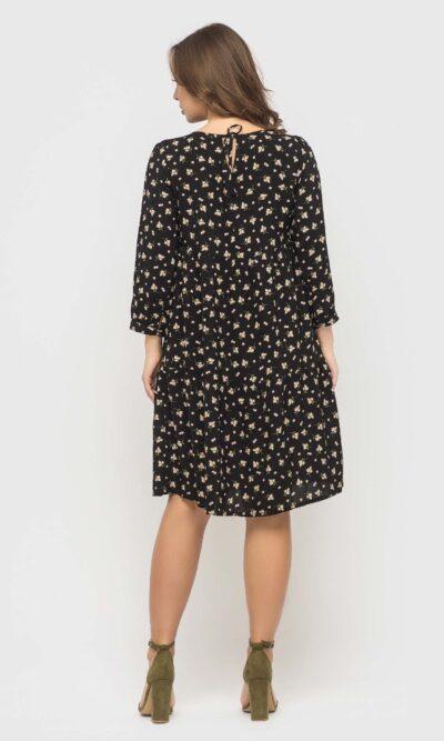 be art 2020 04 07182354 400x667 Купить платье