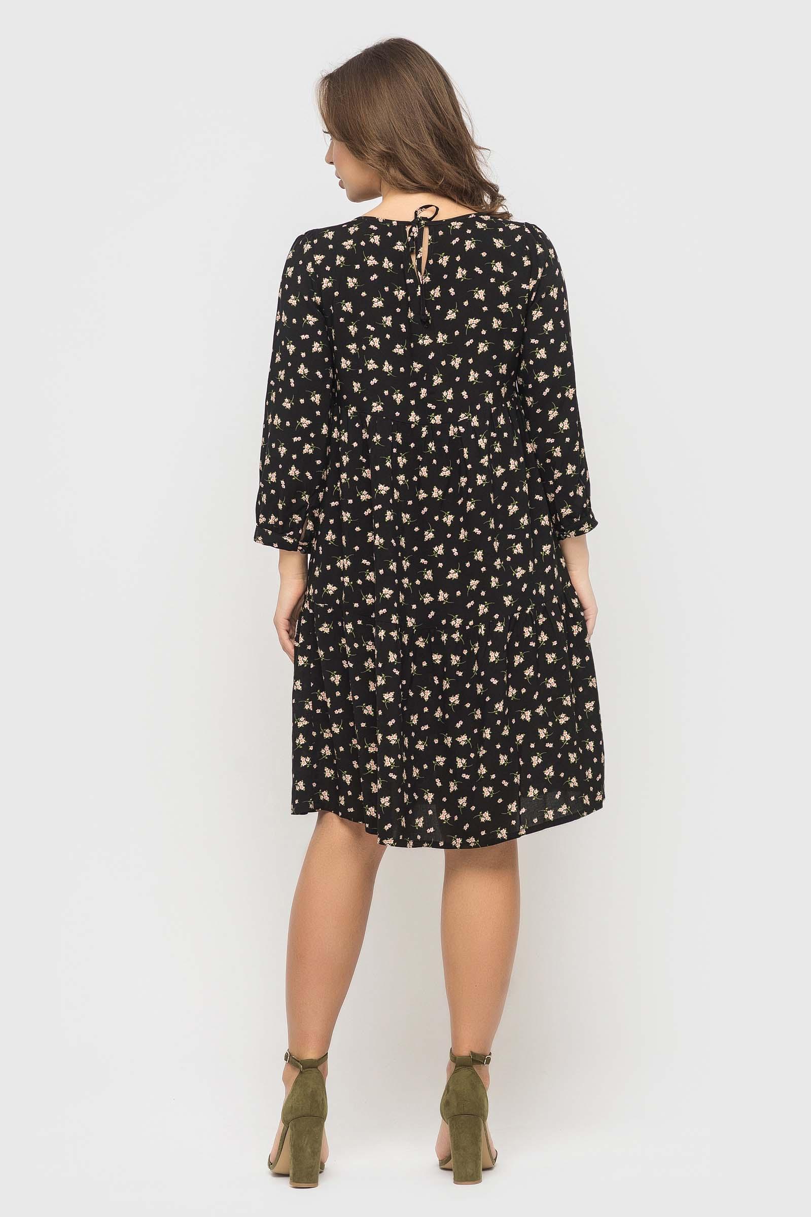 be art 2020 04 07182354 Купить платье