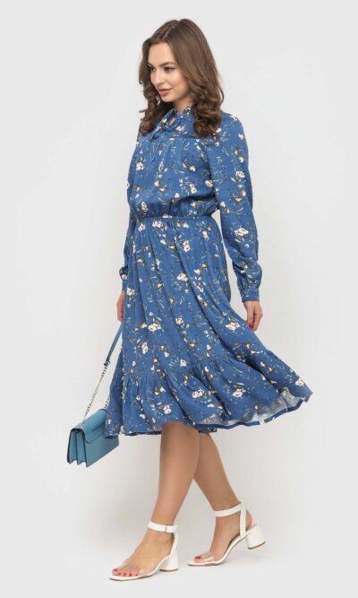 be art 2020 04 07182372 400x667 Купить платье