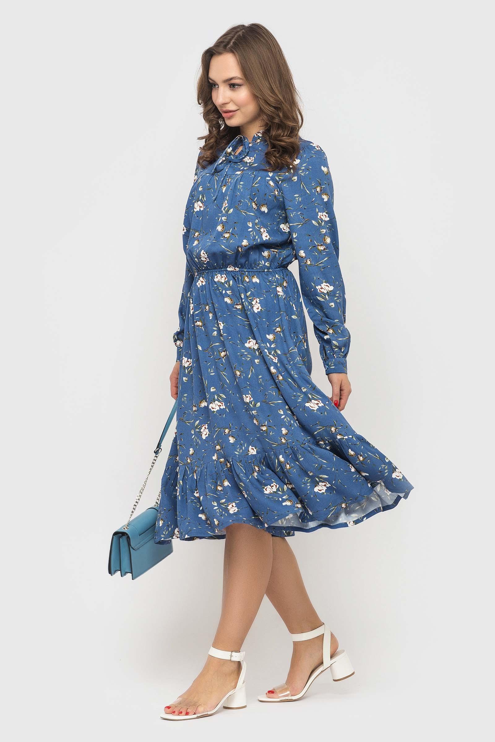 be art 2020 04 07182372 Купить платье