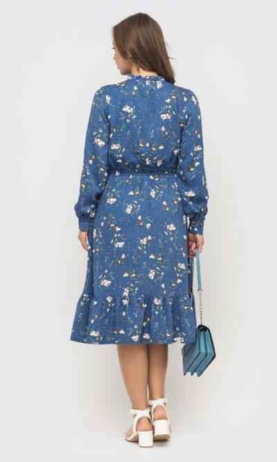 be art 2020 04 07182384 400x667 Купить платье