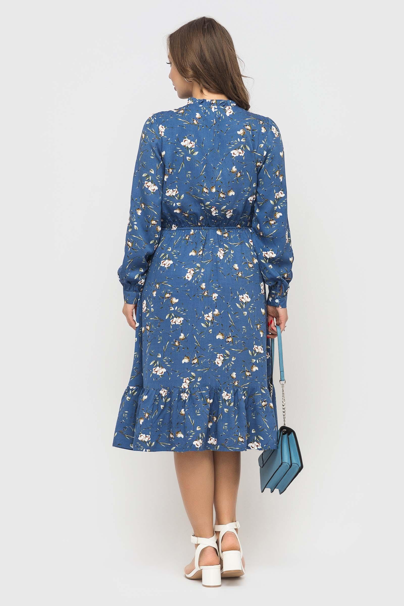 be art 2020 04 07182384 Купить платье