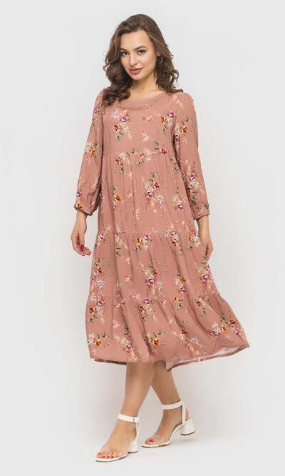 be art 2020 04 07182398 400x667 Купить платье