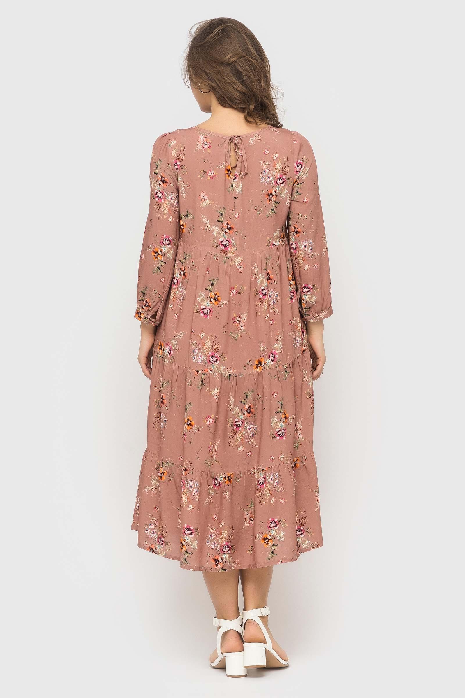 be art 2020 04 07182406 Купить платье
