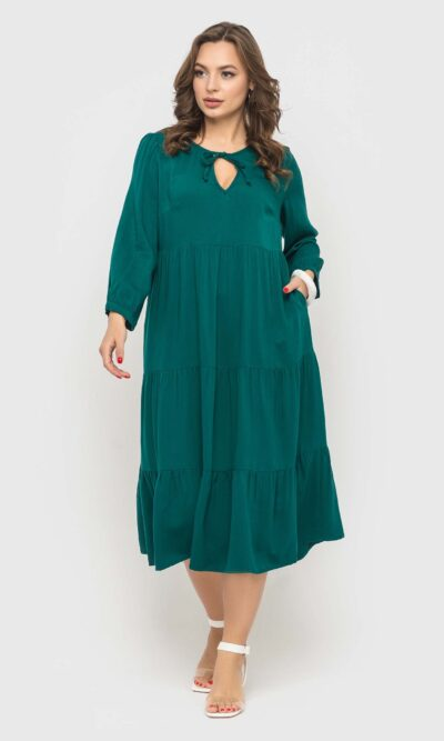 be art 2020 04 07182415 400x667 Купить платье