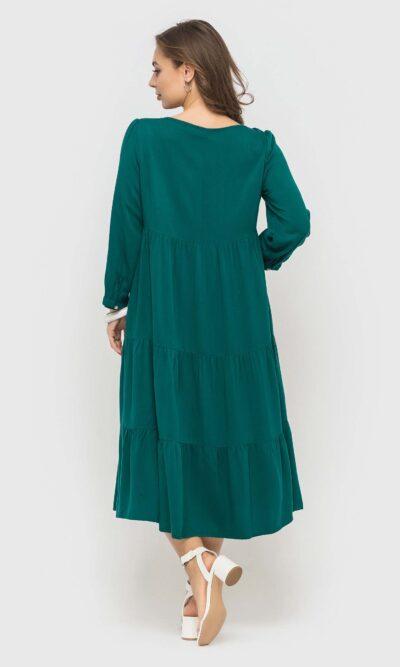 be art 2020 04 07182433 400x667 Купить платье
