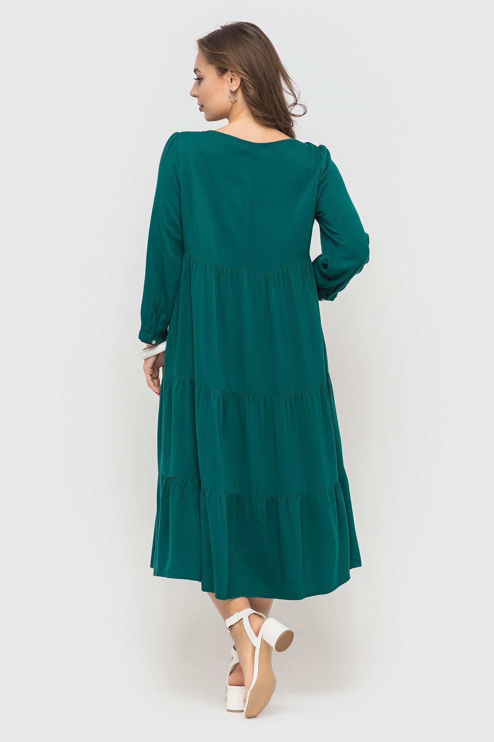 be art 2020 04 07182433 Купить платье