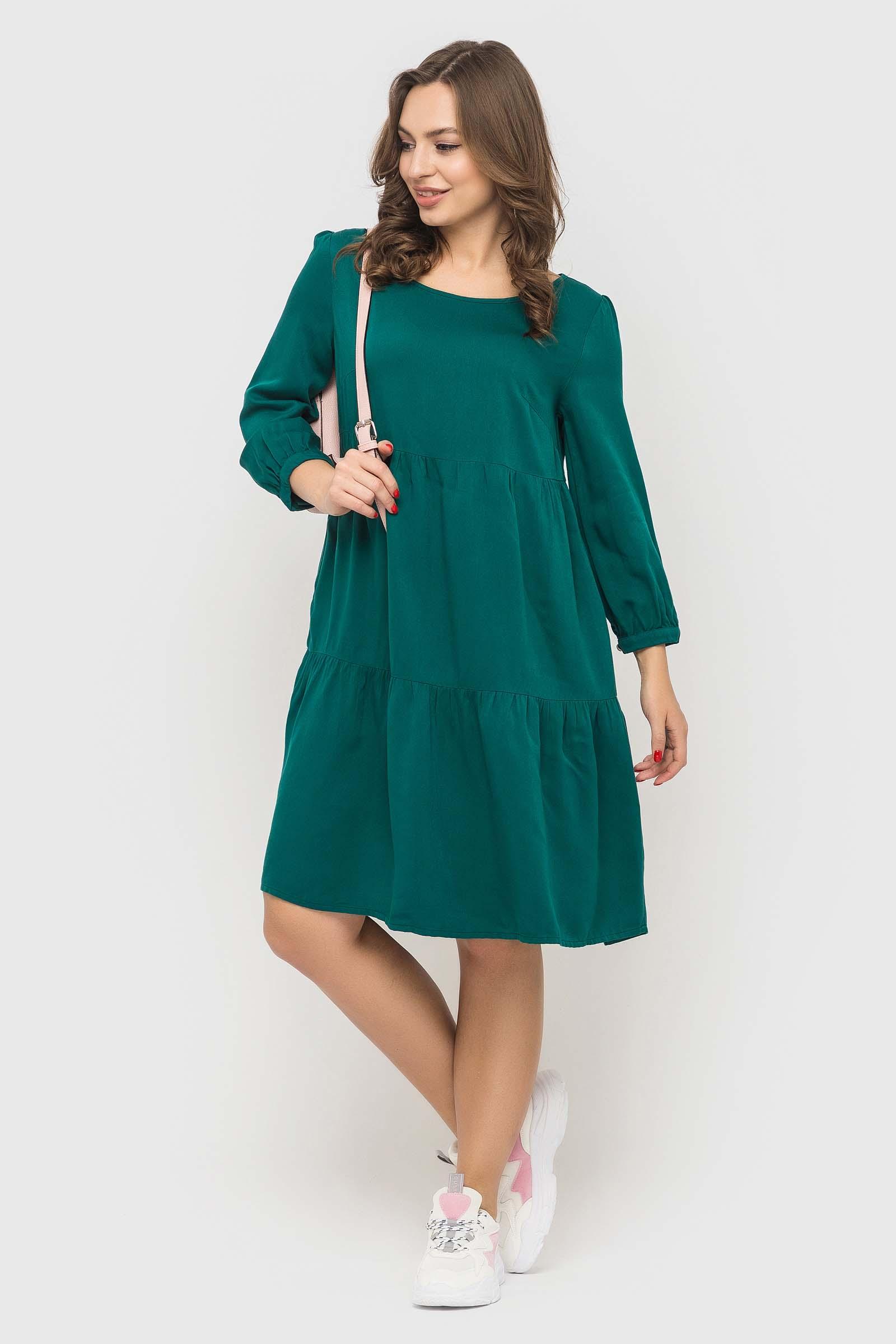 be art 2020 04 07182448 Купить платье