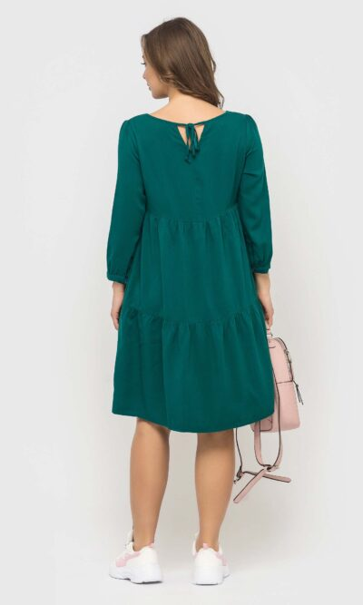 be art 2020 04 07182459 400x667 Купить платье