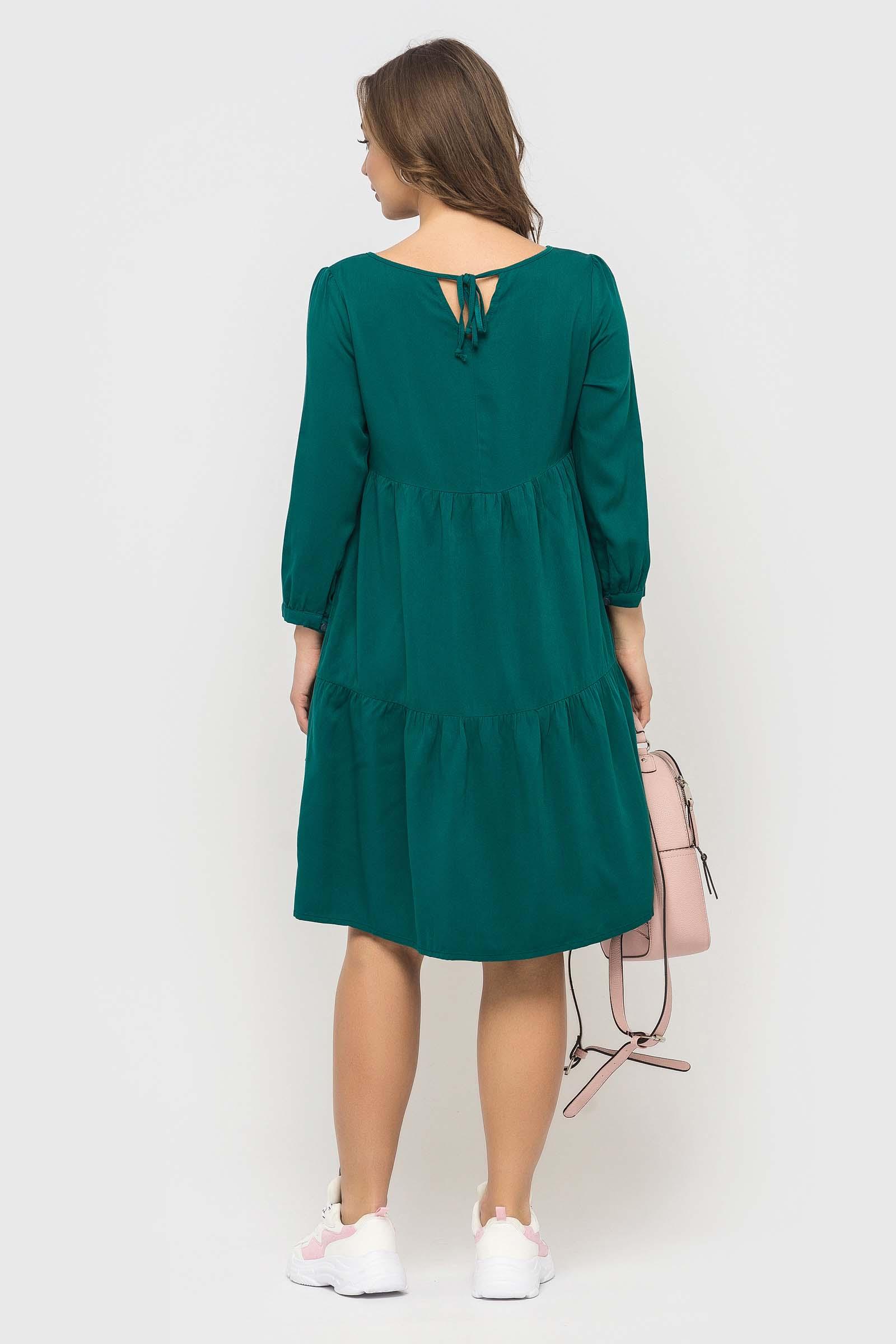 be art 2020 04 07182459 Купить платье