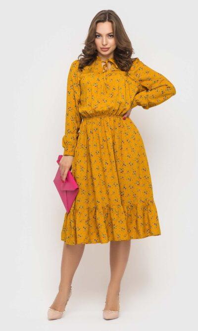be art 2020 04 07182462 400x667 Купить платье