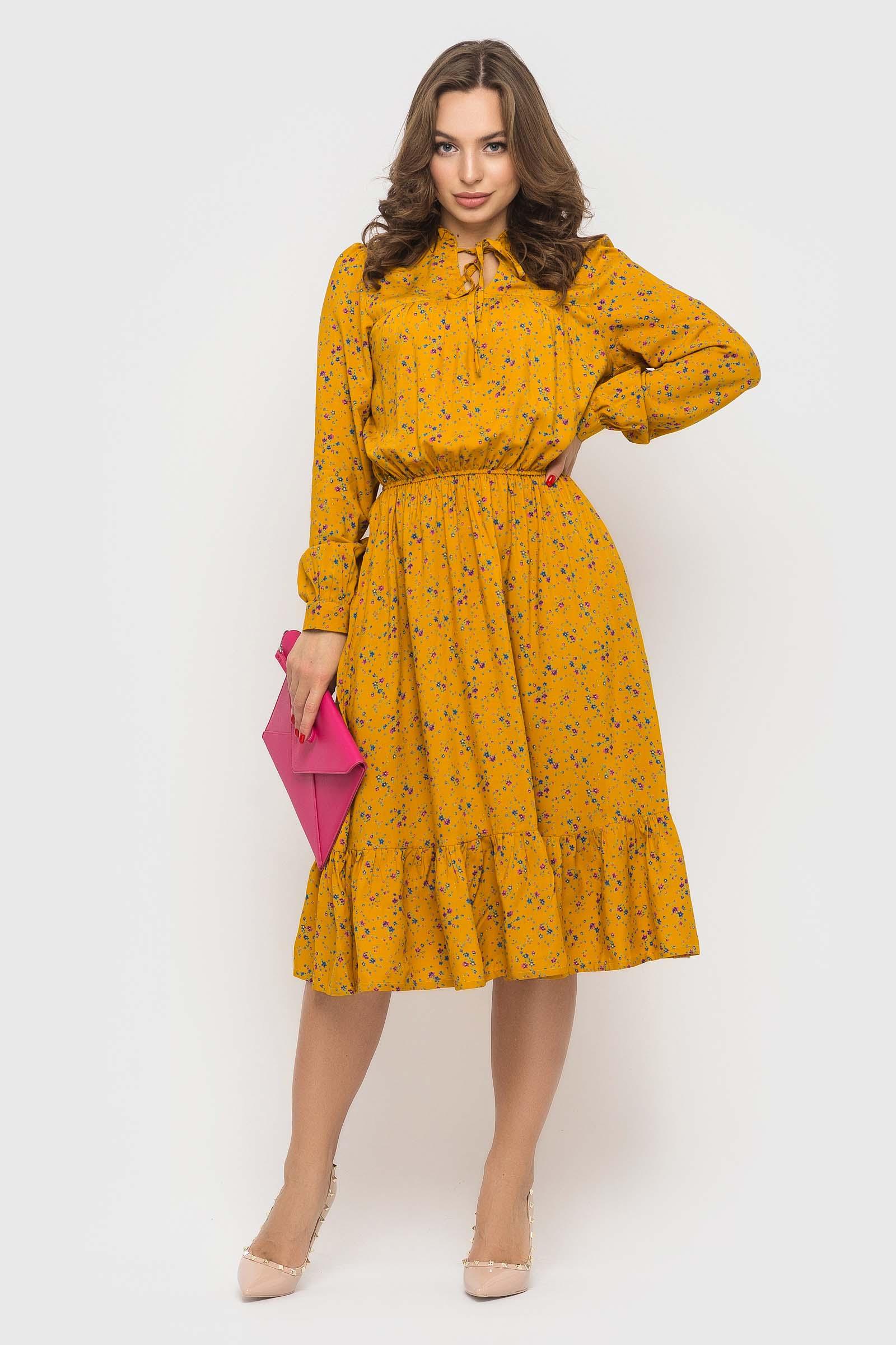 be art 2020 04 07182462 Купить платье