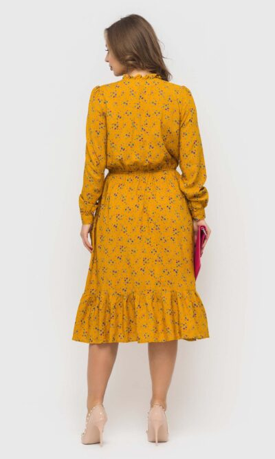 be art 2020 04 07182480 400x667 Купить платье