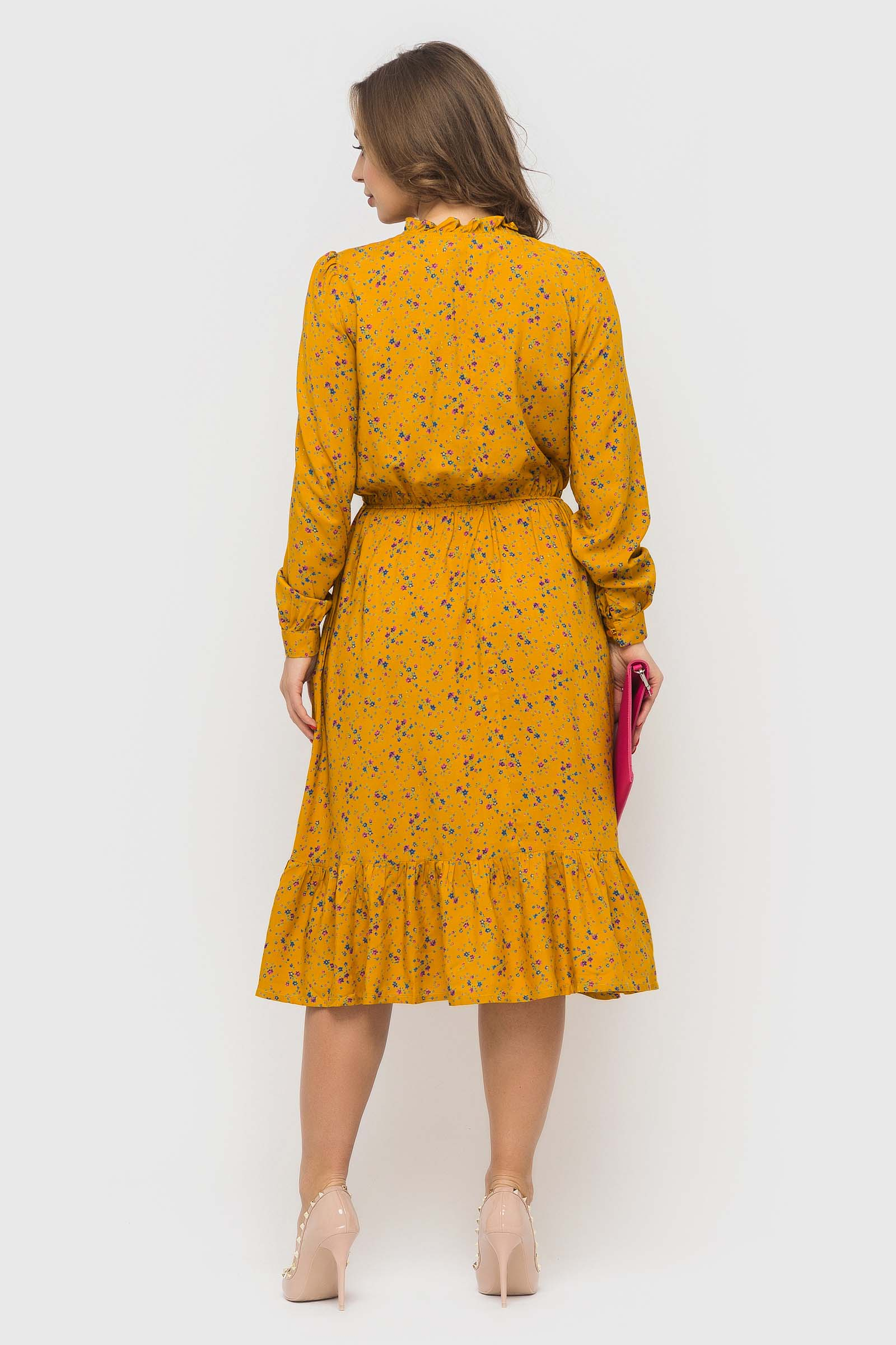be art 2020 04 07182480 Купить платье