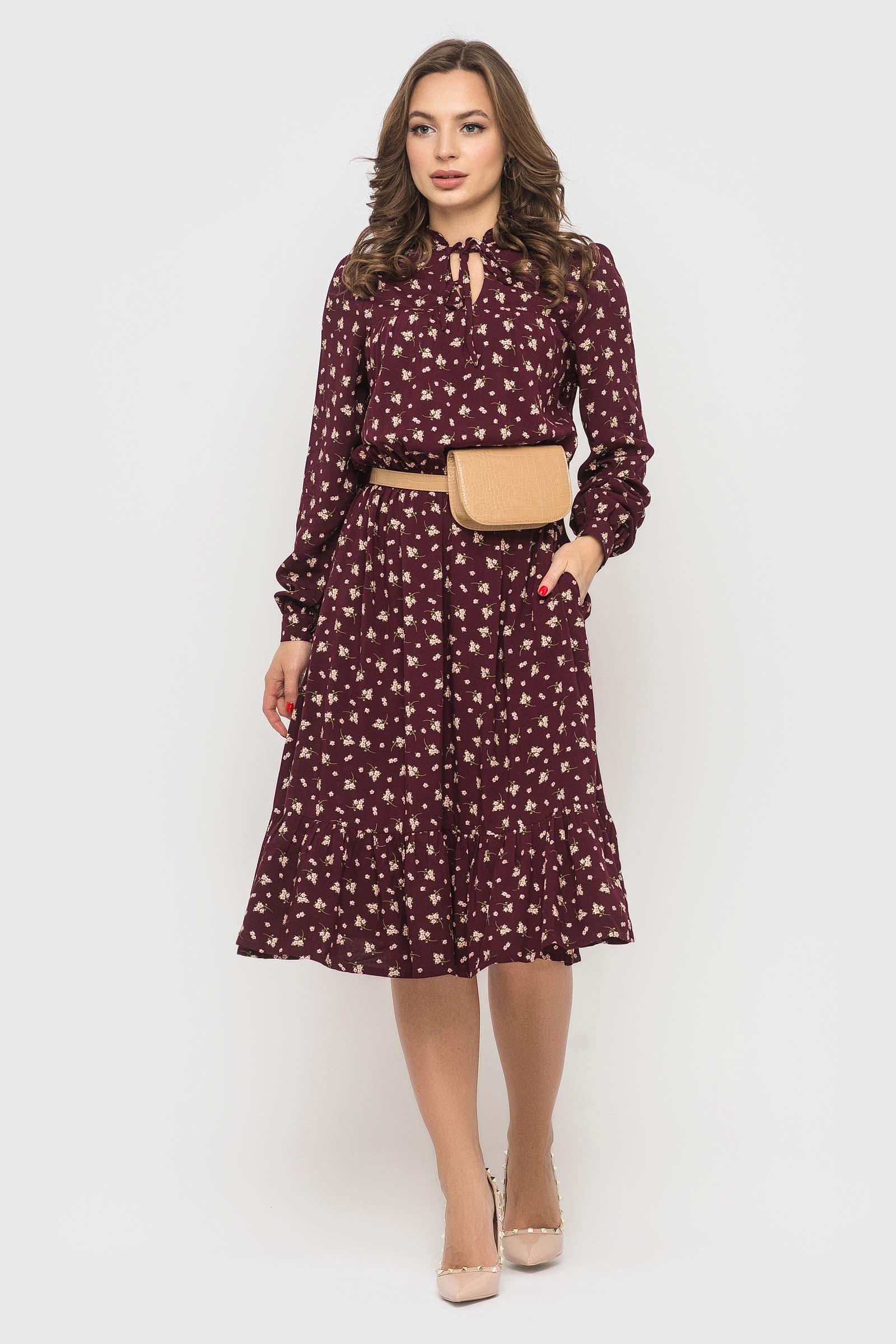 be art 2020 04 07182485 Купить платье