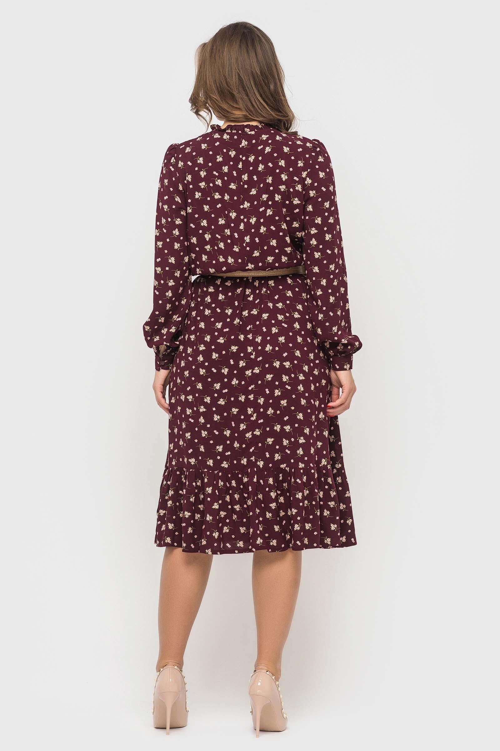 be art 2020 04 07182501 Купить платье