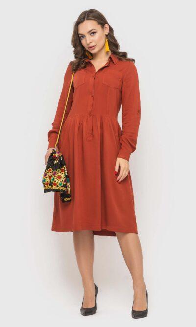 be art 2020 04 07182517 400x667 Купить платье