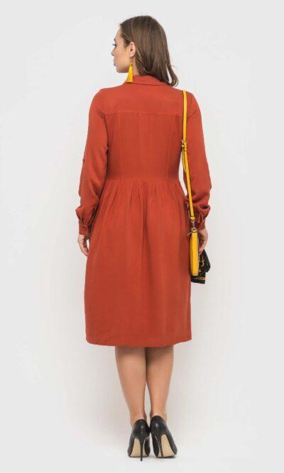 be art 2020 04 07182544 400x667 Купить платье