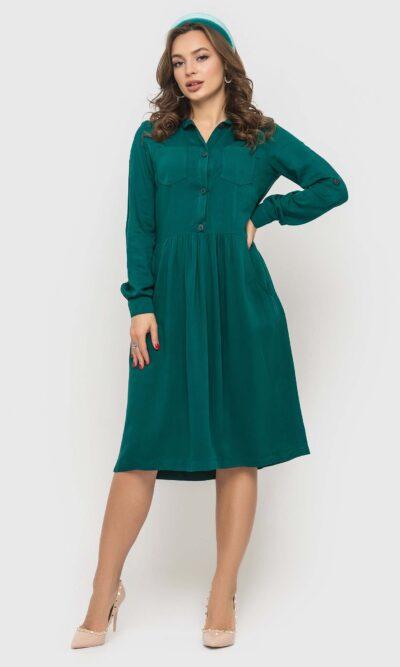 be art 2020 04 07182569 400x667 Купить платье