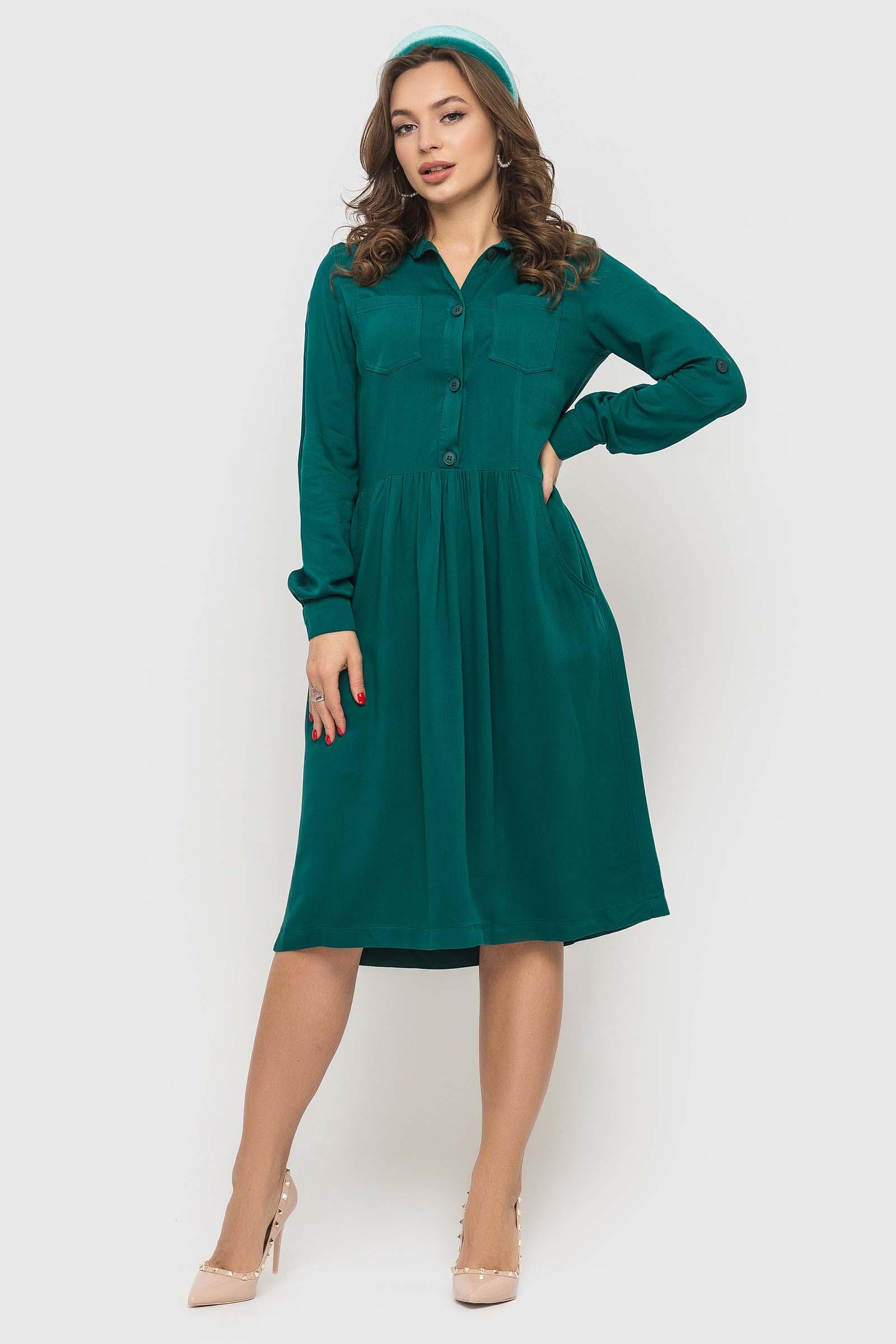 be art 2020 04 07182569 Купить платье