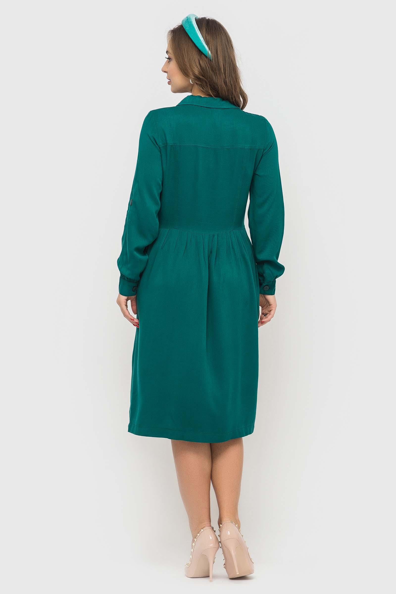 be art 2020 04 07182598 Купить платье